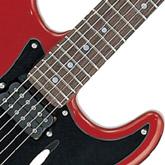 Elgitarr, Aria STG-005