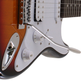 Elgitarr, Aria STG-MINI