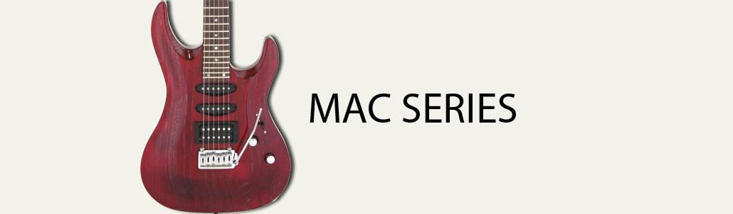 MAC-serien