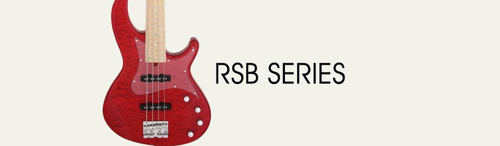 RSB serien