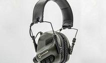 Hörselskydd EARMOR M31
