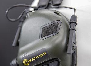 Hörselskydd EARMOR M32