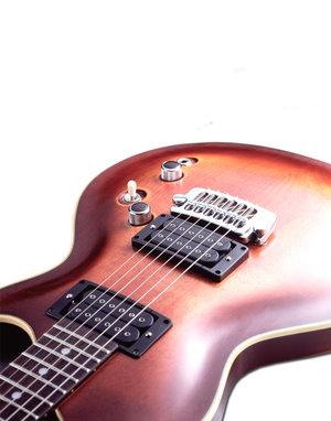Elgitarr, Aria PE-1500RI