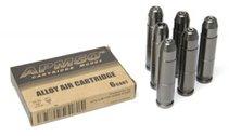 Patron, omladdningsbar för APS APM50, 6 mm, Devil