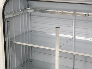 StoreMax 120
