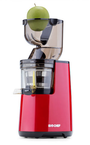 Juicepress, BioChef Whole Slow Juicer
