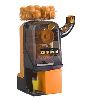 Juicepress Minimatic