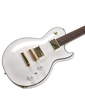Elgitarr, Aria Pro II PE-J010,  - LIMITED EDITION för 2019