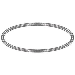 DT 14-Cirkeldel-1m-90 gr.