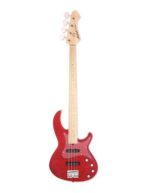 Basgitarr, Aria RSB-1500/M CB
