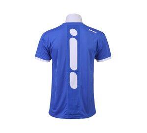 T-shirt, BONK ICON TECH, herr