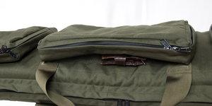 Väska, SAG, Large
