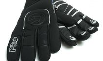 Handske, Pro Bikegear Expert WP Winter Gloves