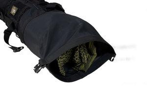 Väska, Bärsäck