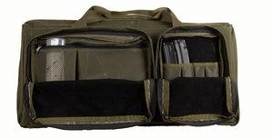 Väska, SAG, Small