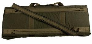 Extra bärsystem till väska